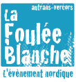 logo-foulee-blanche @http://www.lafouleeblanche.com/
