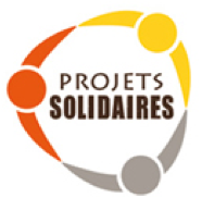Association Projets Solidaires